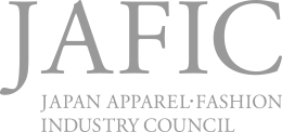 JAFIC ロゴ